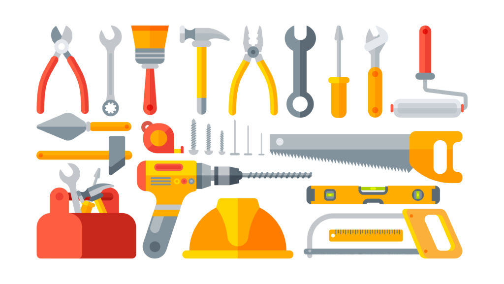 Tools and Resources For Web Developers
