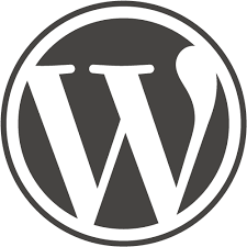 WordPress For Your Developer Blog