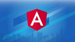 angular 5 course