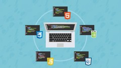web_developer_bootcamp course