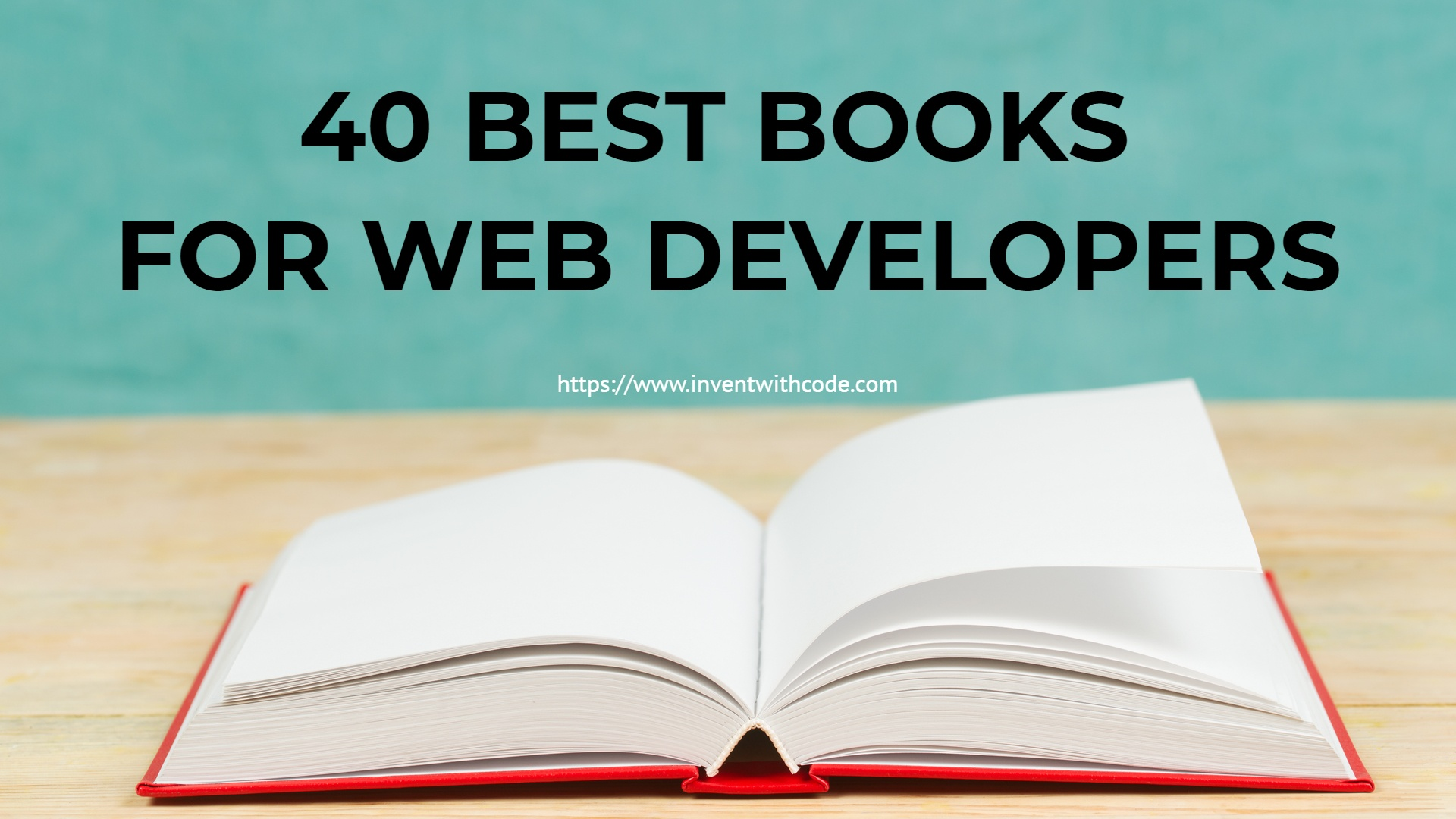 basics of web design html5 & css3 4th edition answers