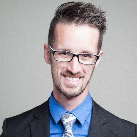 Get Web Design Clients - DavidPaul sullivan